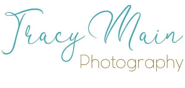 Tracy Main Photography