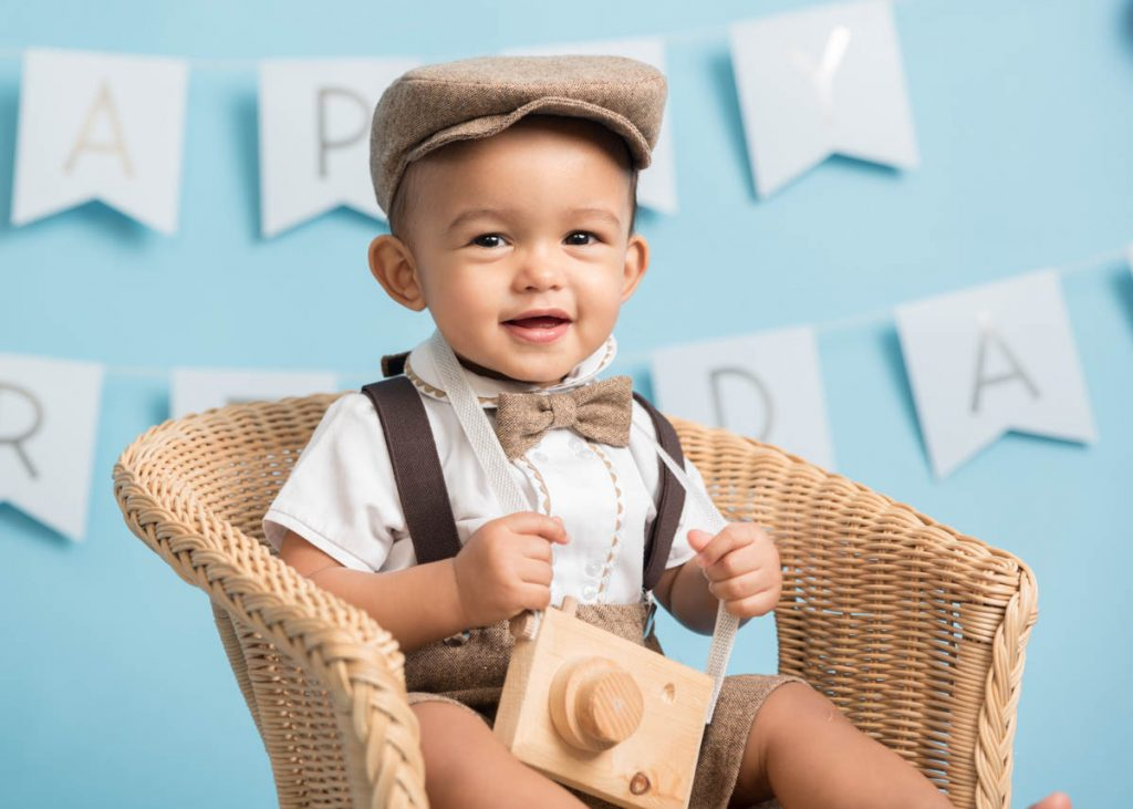 vintage grandpa hat theme boy photography