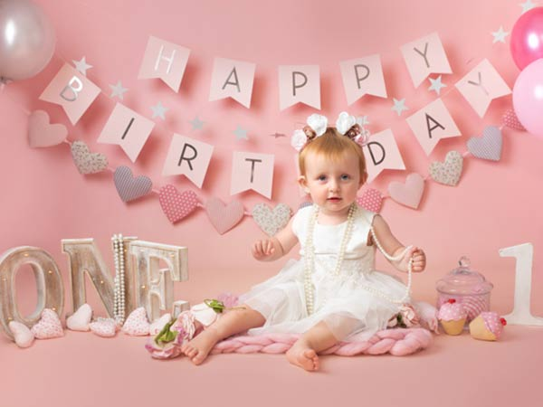 Silver collection pricing for cake smash photography