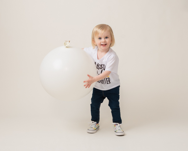 trendy clothing kids modelling photography